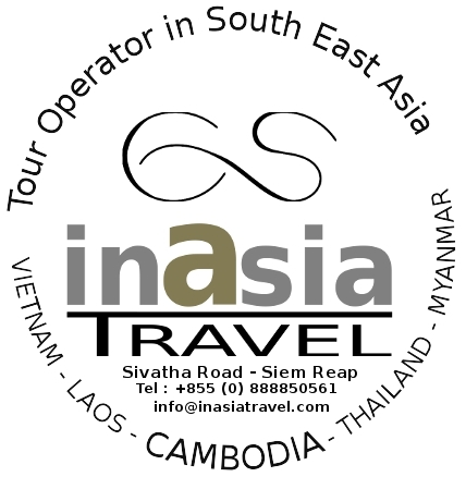 Best private tailor made tours in Southeast Asia and Central Asia - In Asia Travel