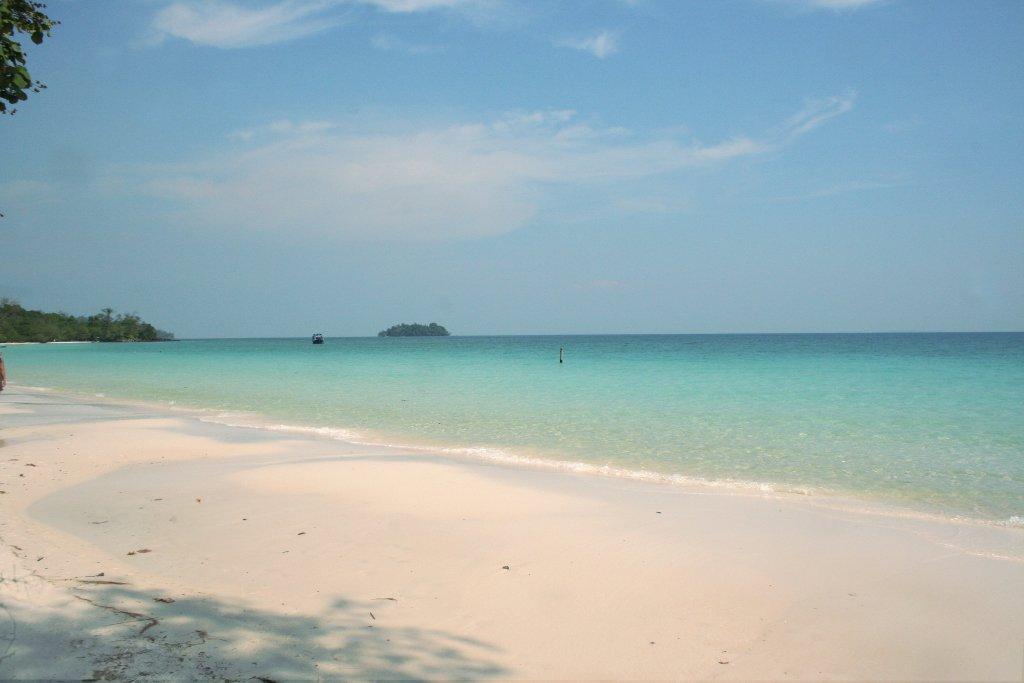 Viaggi Cambogia, tour organizzati e su misura