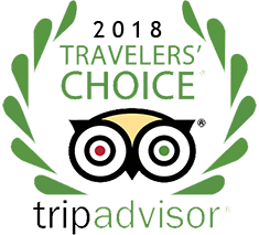 TA-travellers-choice-2018 - In Asia Travel
