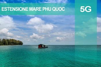 Mare Phu Quoc