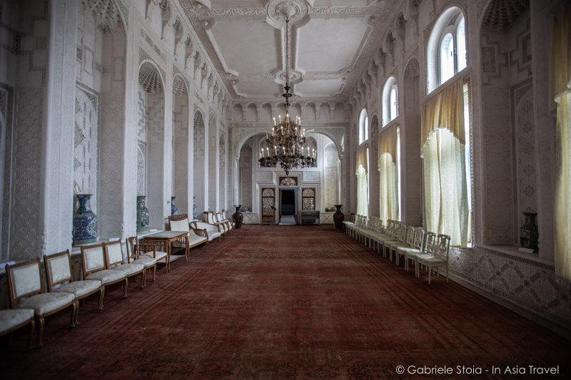 Sitorai-Mohi-Hosa Palace © Gabriele Stoia