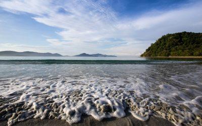 Le migliori spiagge del sud-est asiatico per vacanze al mare in Asia