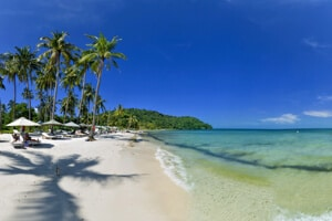 Phu Quoc extension | In Asia Travel